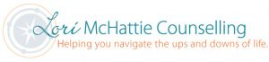 lori-mchattie-counselling-website-header2