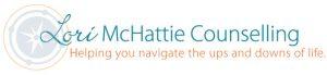 lori-mchattie-counselling-website-header2