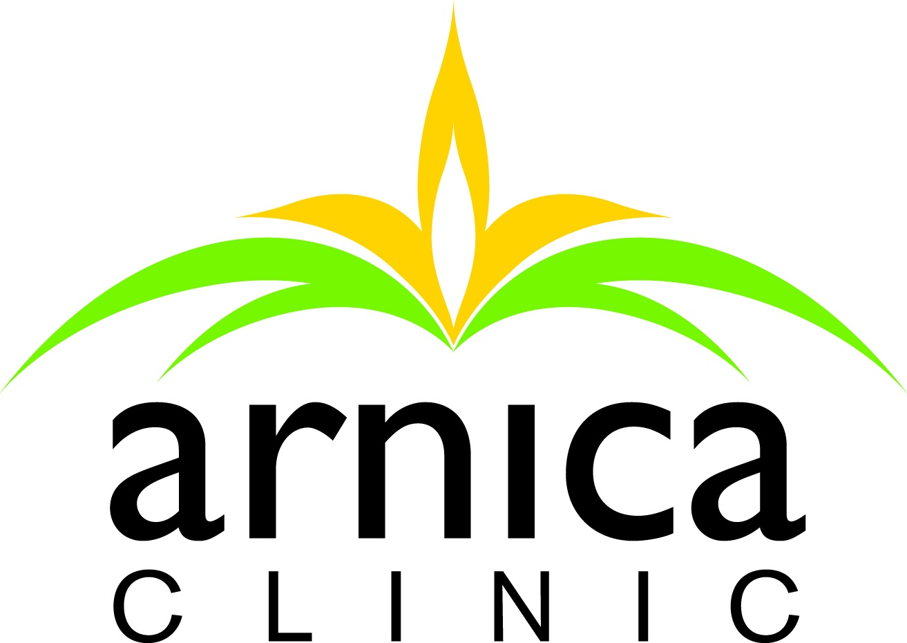 Arnica Clinic - Wellness Centre