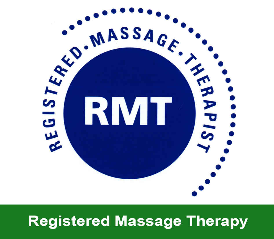 Click here to go to the Registered Massage Therapy page